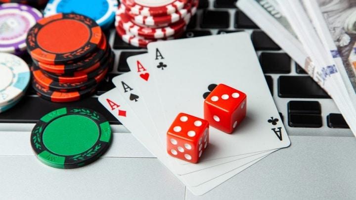 Responsible Gambling and Online Poker