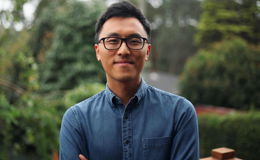 Screenhub appoints Edmond Tran as Managing Editor