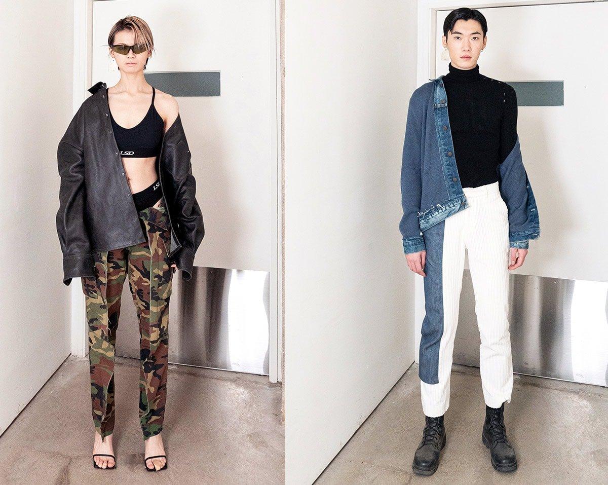 In Pictures: Concept Korea