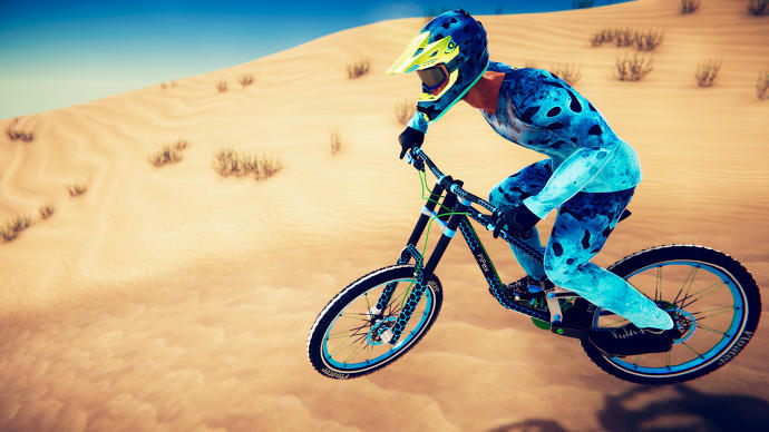 xbox_game_pass_descenders