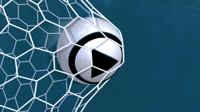 Soccer Streaming Rights