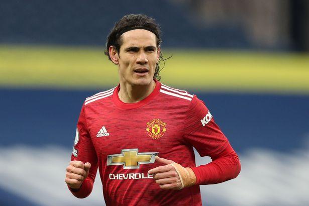 Man Utd's Chevrolet deal will soon end