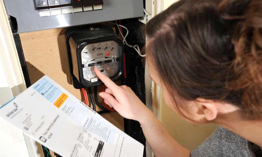 Some workplace discount schemes include savings on energy bills