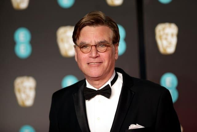 BAFTA Film Awards 2018 – Arrivals – London