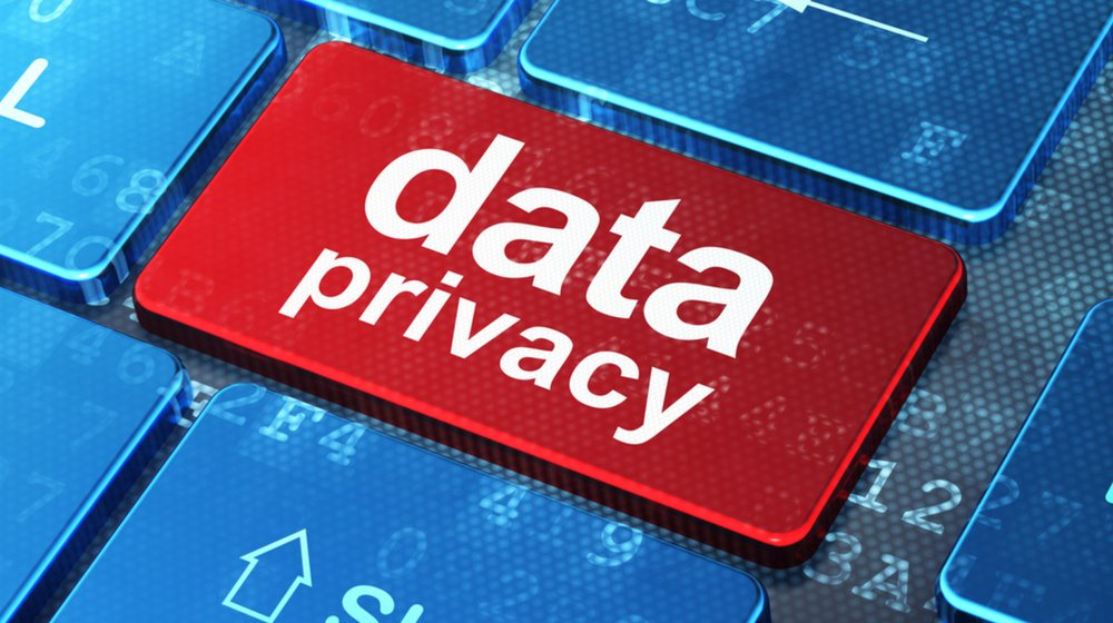 Business Data Security: 4 Essential Tips for Keeping Your Business Data Protected