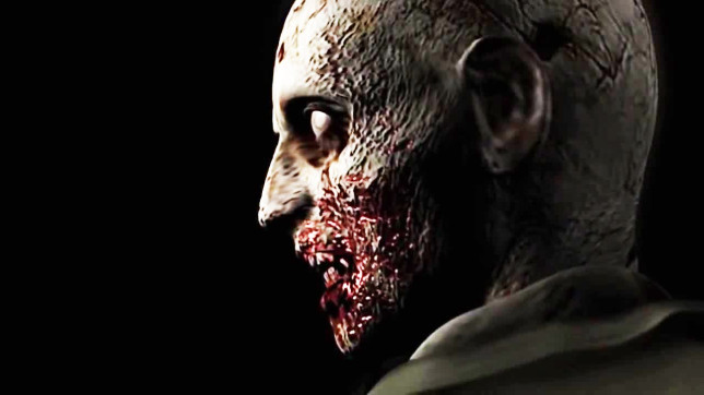 Resident Evil - where does it go from here?