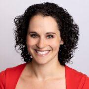 Briana Roberts, Microsoft
