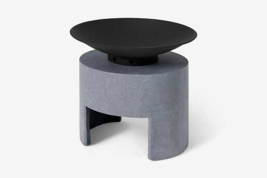 Made.co.uk fire pit