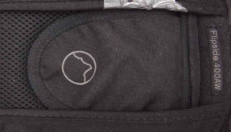 lowepro-bag
