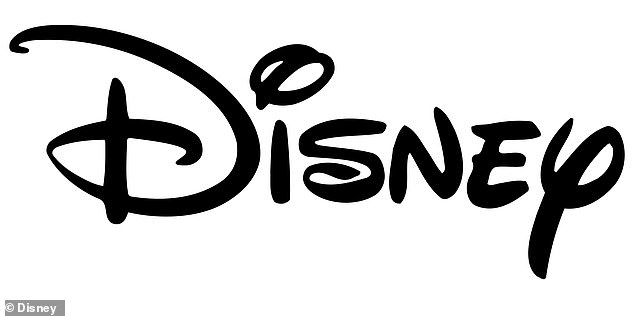 Notice filed:The Thomas brothers in their lawsuit claimed they served a termination notice in 2016 to Twentieth Century Fox Film Corporation, which was acquired by Disney in 2019, and for four and a half years there was no objection