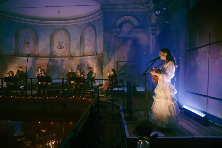 Birdy Wilton's Music Hall Provided by Claire.Coulton@s-414.com