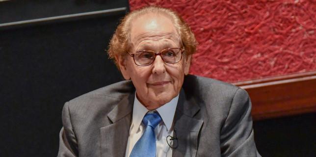 Philip Berk