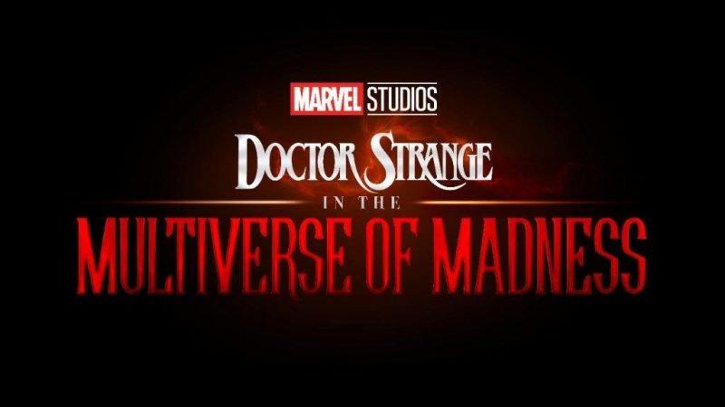 Sam Raimi's Doctor Strange 2 to Wrap Production This Week
