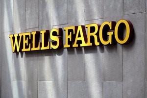 Wells Fargo&Co Earnings, Revenue beat in Q1