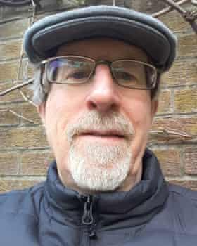 David Lloyds, 63.