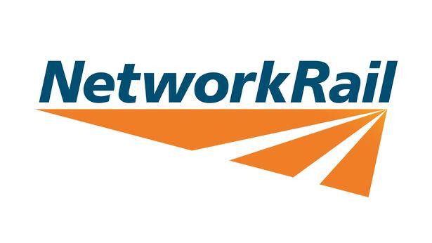 2002-2023. Stylised rail tracks took over