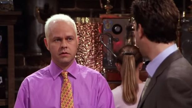 Some fans wanted Gunther to get the gig instead
