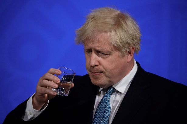 Boris Johnson is set to face the toughest questions yet on his handling of the pandemic