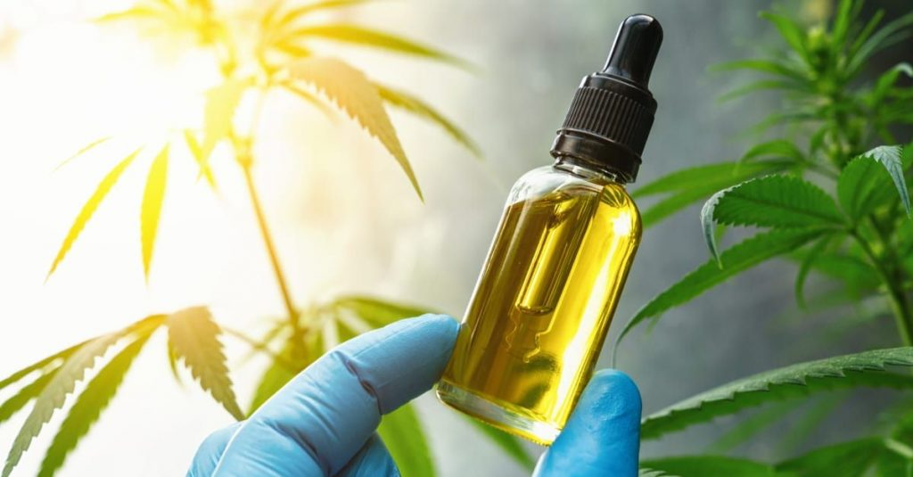 Are You Looking to Buy Certified Swiss CBD of the Highest Quality?