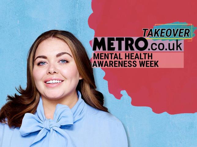 Scarlett Moffatt is Metro.co.uk's Guest Editor for entertainment