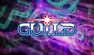 Guild Esports launches academy