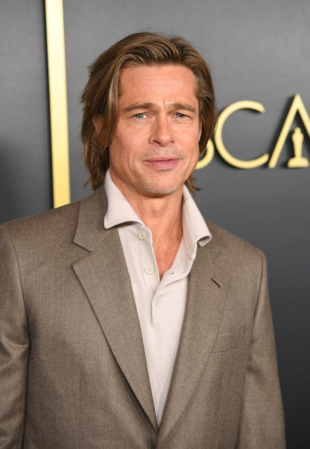 Brad Pitt is not happy with Angelina's attempts to halt custody proceedings