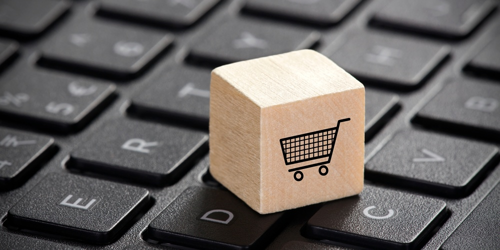 Can Mandir Answers Questions Related to E-commerce
