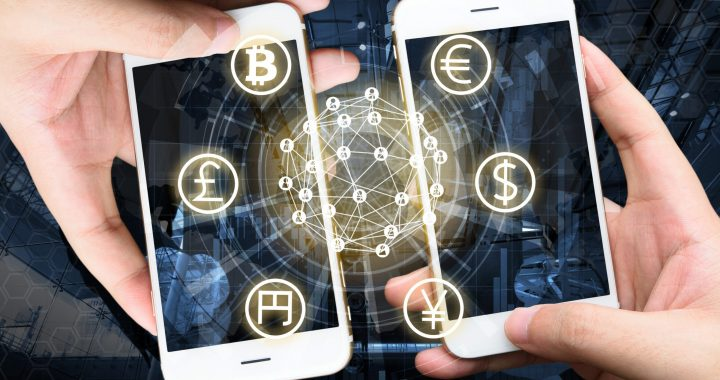 Chancellor's Ambitious Proposals to Improve UK Fintech and Financial Services