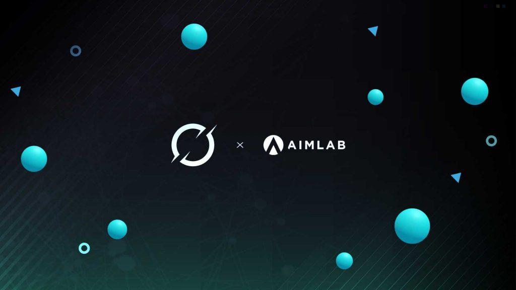 DarkZero x Aim Lab