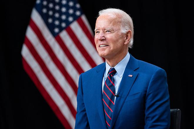How Will Biden's Infrastructure Plan Impact on the Stock Market?