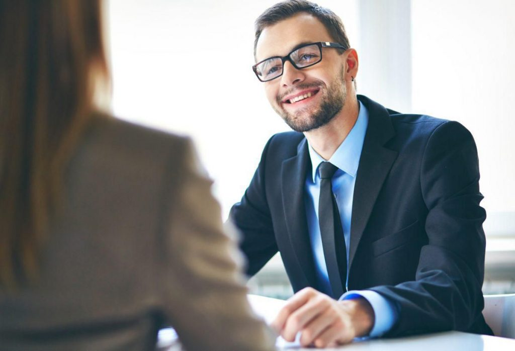 How to Prepare Yourself for a Job Interview