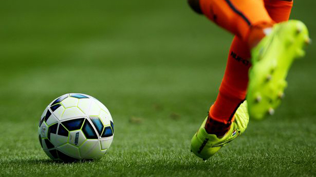 How to Succeed in Football Betting