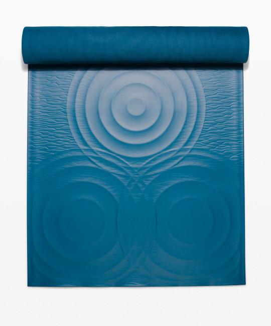 Take Form Yoga Mat