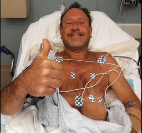 Mr Packard, 56, escaped with just a few bruises after the whale which swallowed him whole surfaced and spat him out in the waters off Cape Cod, Massachusetts