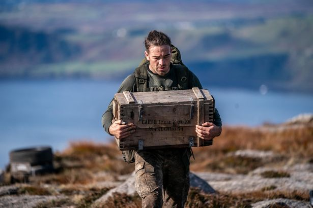 SAS: Who Dares wins fans were left stunned by the outcome of the latest series