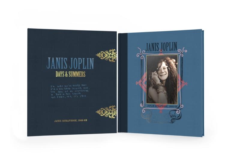 Janis-Joplin-Quarter-Binding-Pack-Shot book cover Image from http://www.republicmedia.net/artist-assets/view/253/artwork/3883