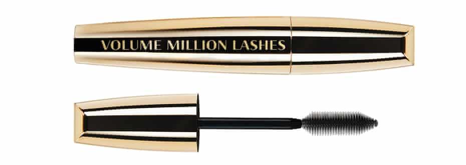 L'Oreal Volume Million Lashes Mascara