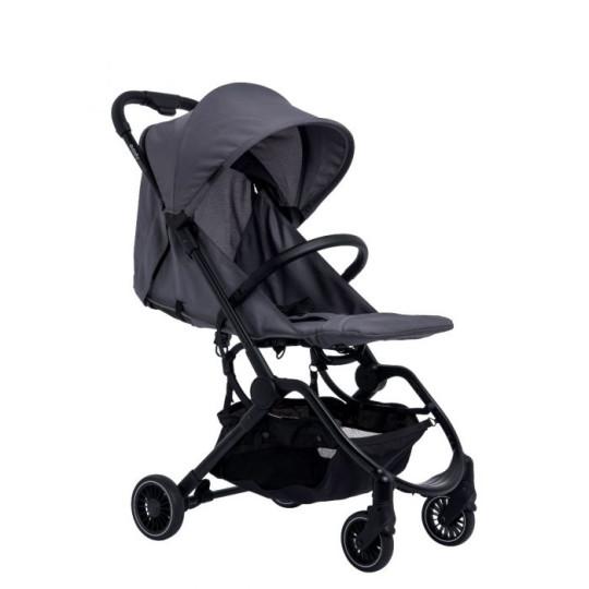 Didofy Aster stroller