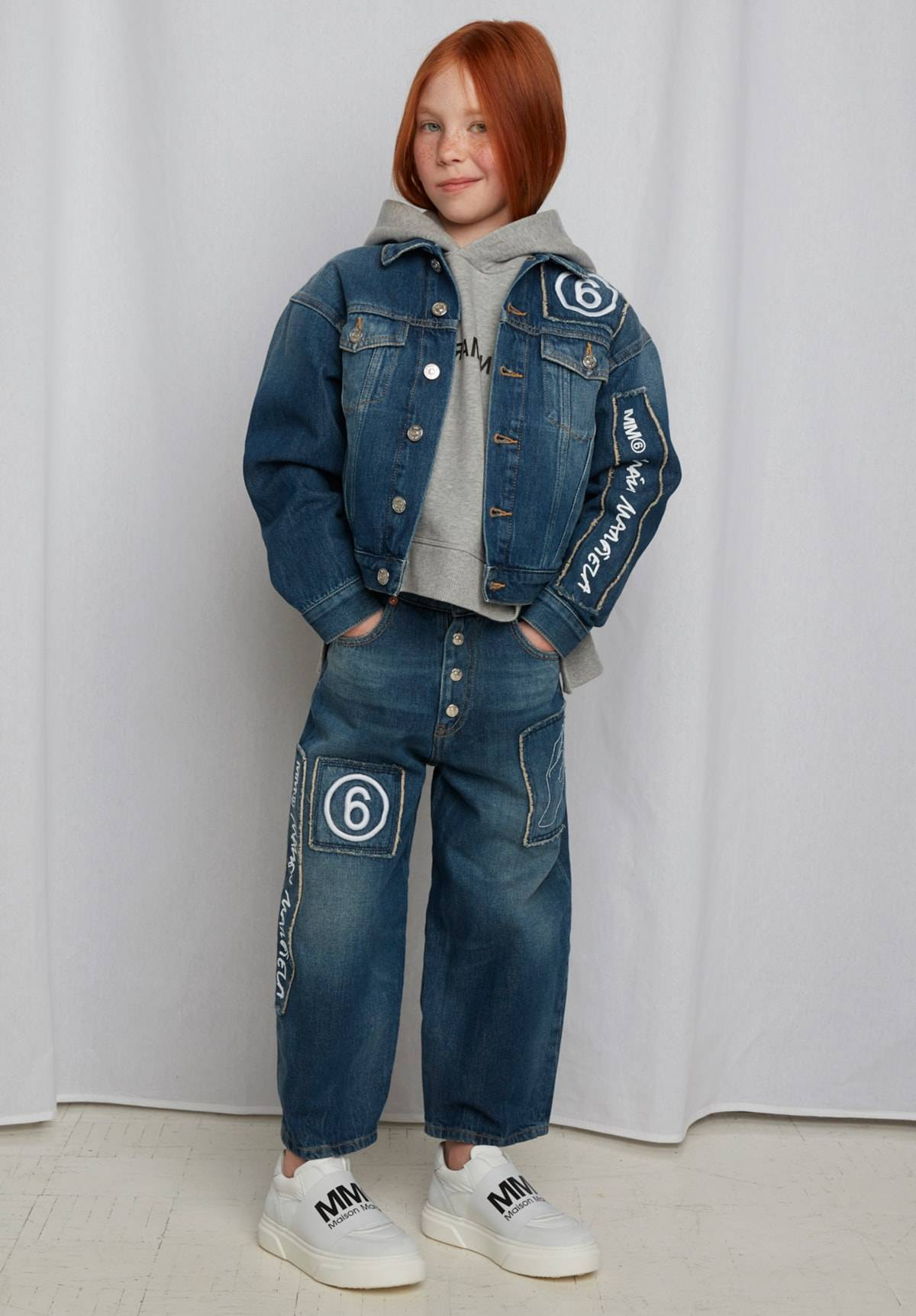 Brave Kid launches own e-commerce platform and extends brand portfolio