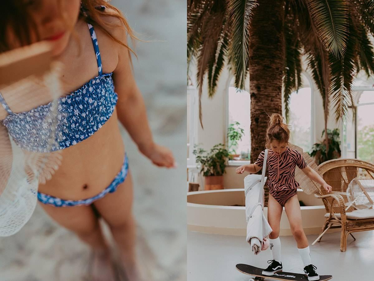 Beachlife Summer 2022 - Trendy and powerful