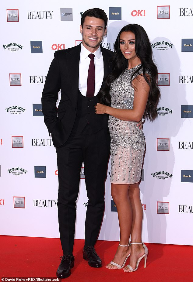 It's over! Kady revealed she'd split from Myles on May 20 after two years of dating on and off, despite purchasing a home together last year that they had been renovating