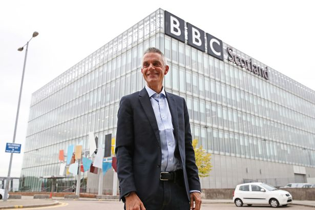 BBC Director General Tim Davie has signalled over-75s will not be threatened with legal action