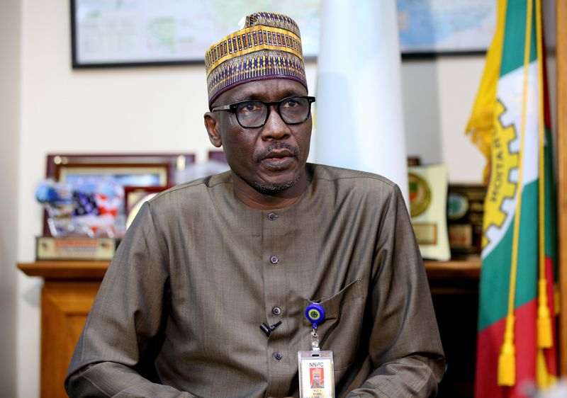 OPEC will increase output to keep oil prices affordable -NNPC chief