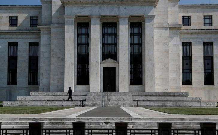Rubin Sees 'Material Risk' High U.S. Inflation Will Be Enduring