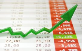 What Factors Can Determine the Price of Stocks?