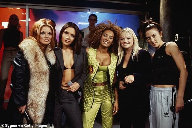 Spice Girl Mel C has confirmed she would like to get the band touring again as soon as possible - meaning an Australian and New Zealand tour could be on the horizon