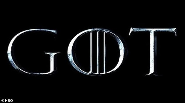 Thrones:When taking those numbers into consideration, the show is starting out in a place that is more expensive than the costly final seasons of Game of Thrones