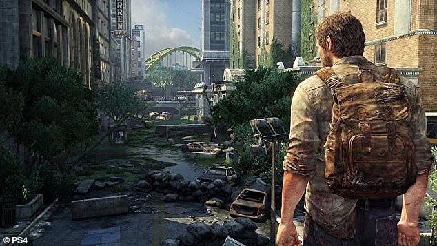 Connection:The Last Of Us has another Game of Thrones connection, starring Pedro Pascal as Joel and Bella Ramsey as Ella, who both starred on the hit fantasy series