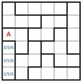 clueless sudoku solution