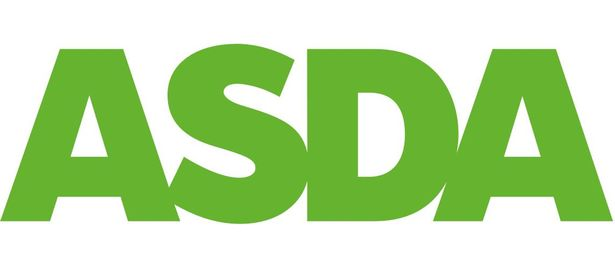 £7bn: Value of Asda takeover by Blackburn-based billionaire Issa brothers and private equity partners TDR Capital